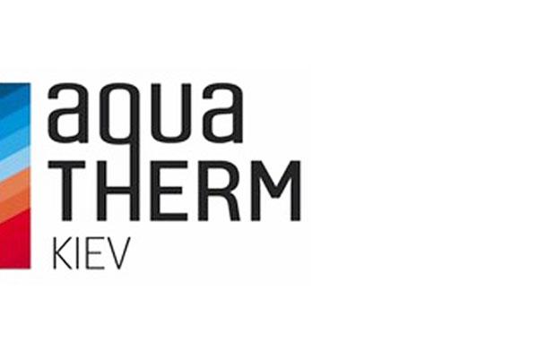 AQUATHERM - KIEV, UCRAINA - D'alessandro Termomeccanica