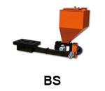 BS Automatic Burners
