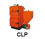 CLP Boilers