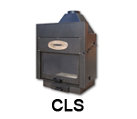 CLS Firewood Boilers