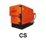 CS Boilers