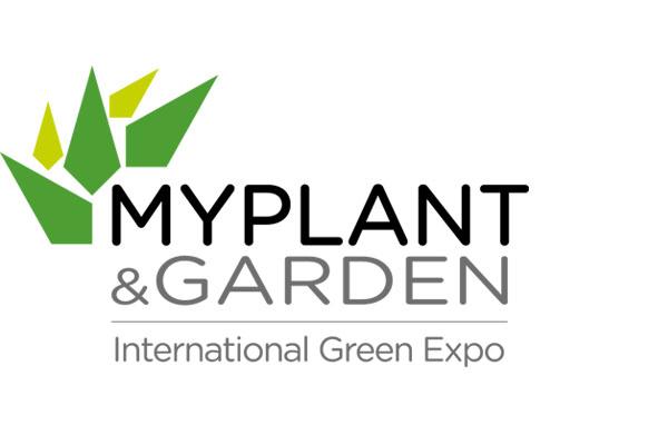 Myplant & Garden - D'alessandro Termomeccanica