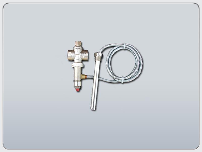 Modello clp for D alessandro termomeccanica modello clp