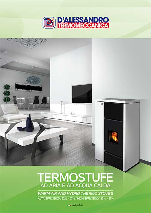 Termostufe_multipagina_web-1